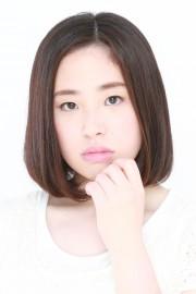 名賀 亜美
