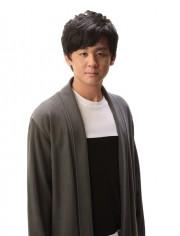 斉藤 颯児