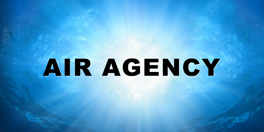 air_agency