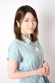 嶋村 知香