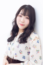 桜井 春香
